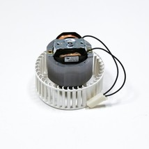 8206075 Whirlpool Blower OEM 8206075 - $123.70