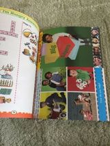 NEW Time For Kids Ready Set Summer On Your Way To 1st Grade Workbook image 6
