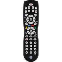 Ge 8-device Universal Remote JAS34929 - $16.59
