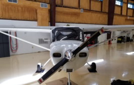 2011 CESSNA 162 SKYCATCHER For Sale in Flowood, MS 39232 image 4