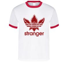 Stranger Things Trendy Parody T Shirt - $20.99+