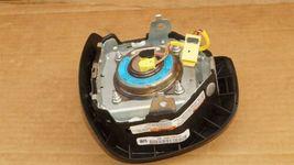 09-15 Honda Pilot Driver Steering Wheel Center Horn Button Cover image 6