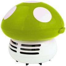 Starfrit(R) 060777-006-GREE Mini Table Vacuum Cleaner - $28.92