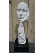 Vintage Austin Productions Daydream Sculpture by John Cutrone - $207.42