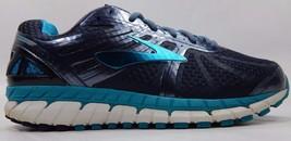 Brooks Ariel 16 Women's Running Shoes Size US 10.5 D WIDE EU 42.5 1202191D453