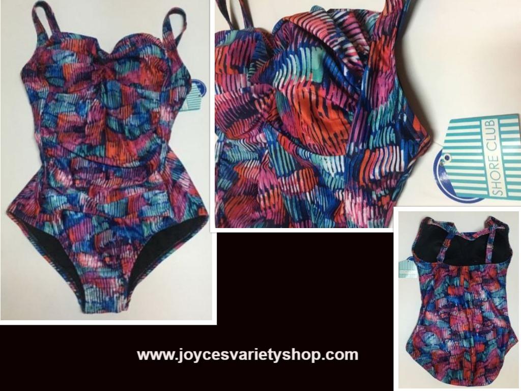 Shore club swimsuit 20 web collage