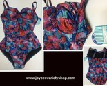 Shore club swimsuit 20 web collage thumb155 crop