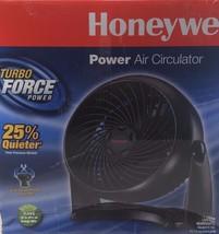 Honeywell-ht-900-Turboforce VENTILADOR DE CIRCULACIÓN DE AIRE - €22,66 EUR