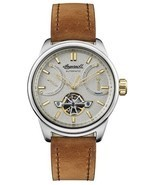 Ingersoll Menswatch  I06702 automatic - $488.10