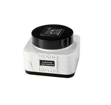 Erno Laszlo DUO-pHASE Loose Face Powder 1 oz/ 28g Translucent DARK NIB - $44.55