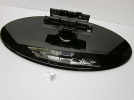 "Samsung 40"" LN40A550 Swivel TV Stand with Screws BN96-04754A 