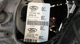 05-11 Lincoln TownCar Town Car HID XENON Headlight Passenger Right RH image 9