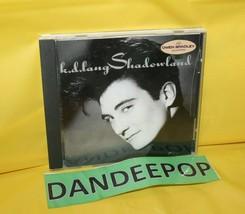 Shadowland by K.D. Lang (CD, 1990) - $7.91