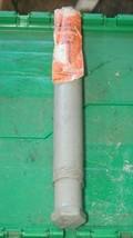 """Hawera Spline Hammer Drill Bit 1-1/4"""" x 13"""" - $49.00"""