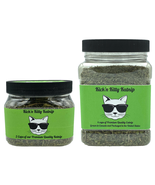 Catnip Premium Quality Grown in Canada Hand Sifted and Packaged in Unite... - $7.99+