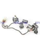 46313-22700 Transmission Solenoid A4BF3 For Hyundai Kia Accent Tiburon R... - $83.84