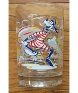 Disney , Epcot & Mcdonald's Present Goofy At Typhoon Lagoon From 1996 - $10.00