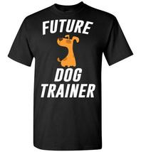 Dirty Dogs Have More Fun T-Shirt - $26.55 CAD+