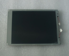 "New G084SN05 V8  8.4"" AUO  LCD Display  with 90 days warranty - $125.00"