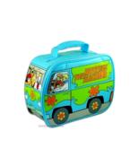 Scooby-Doo Mystery Machine lunchbox. BRAND NEW! - $19.95