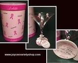 Lolita cancer web collage thumb155 crop