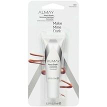 ALMAY Smart Shade Skintone Matching Concealer 060 Make Mine Dark - $5.41