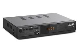 New Box TV Homeworx HD DVR Media Player Recorder ATSC HDMI PVR Digital C... - $46.48