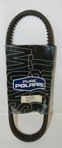 Polaris 3211169 Snow Dirt ATV OEM Drive Belt Double Sided V image 1