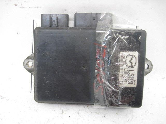 2003 Mazda MX-5 Miata ecm ecu computer BP04-18-881
