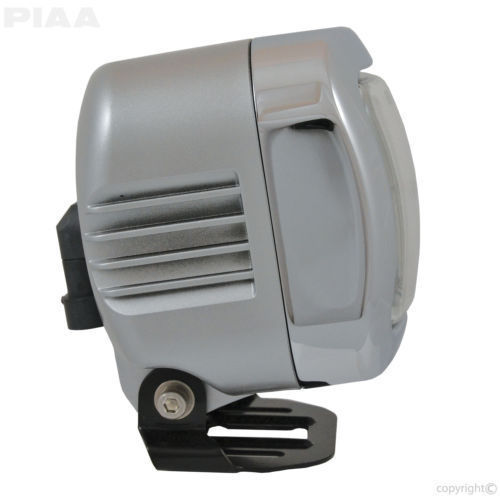 Astonishing Piaa 410 Intense White 60W Square Driving And 50 Similar Items Wiring 101 Cajosaxxcnl