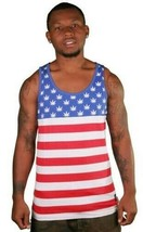 Dope Couture Pledge Football Tank