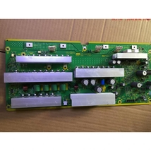 Panasonic TXNSC1MBUU (TNPA5175AC)SC Board TNPA5175 AC Ysus - $176.00