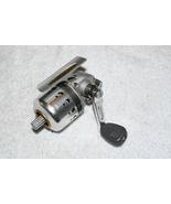 Daiwa Minicast 40 Mc40 Super Rare Old Vintage Spin Cast Reel works attic... - $65.00