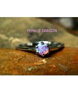 Femaledragon thumbtall