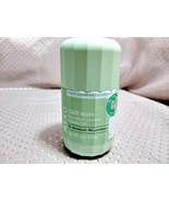 Myro Chill Wave Cucumber Jasmine Spearmint Deodorant No Aluminum/Paraben... - $11.88
