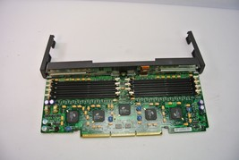 HP 285947-001 ProLiant ML570 Memory Expansion Board - $17.99