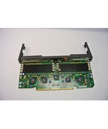 HP 285947-001 ProLiant ML570 Memory Expansion Board - $14.99