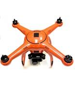 Autel robotics Drones X-star premium quadcopter - $599.00