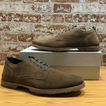Men's Timberland Boot Company® Bardstown Plain Toe Oxford Style A26TBX Size 12M - $134.10