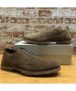 MEN'S TIMBERLAND BOOT COMPANY® BARDSTOWN PLAIN TOE OXFORD STYLE A26TBX S... - $134.10