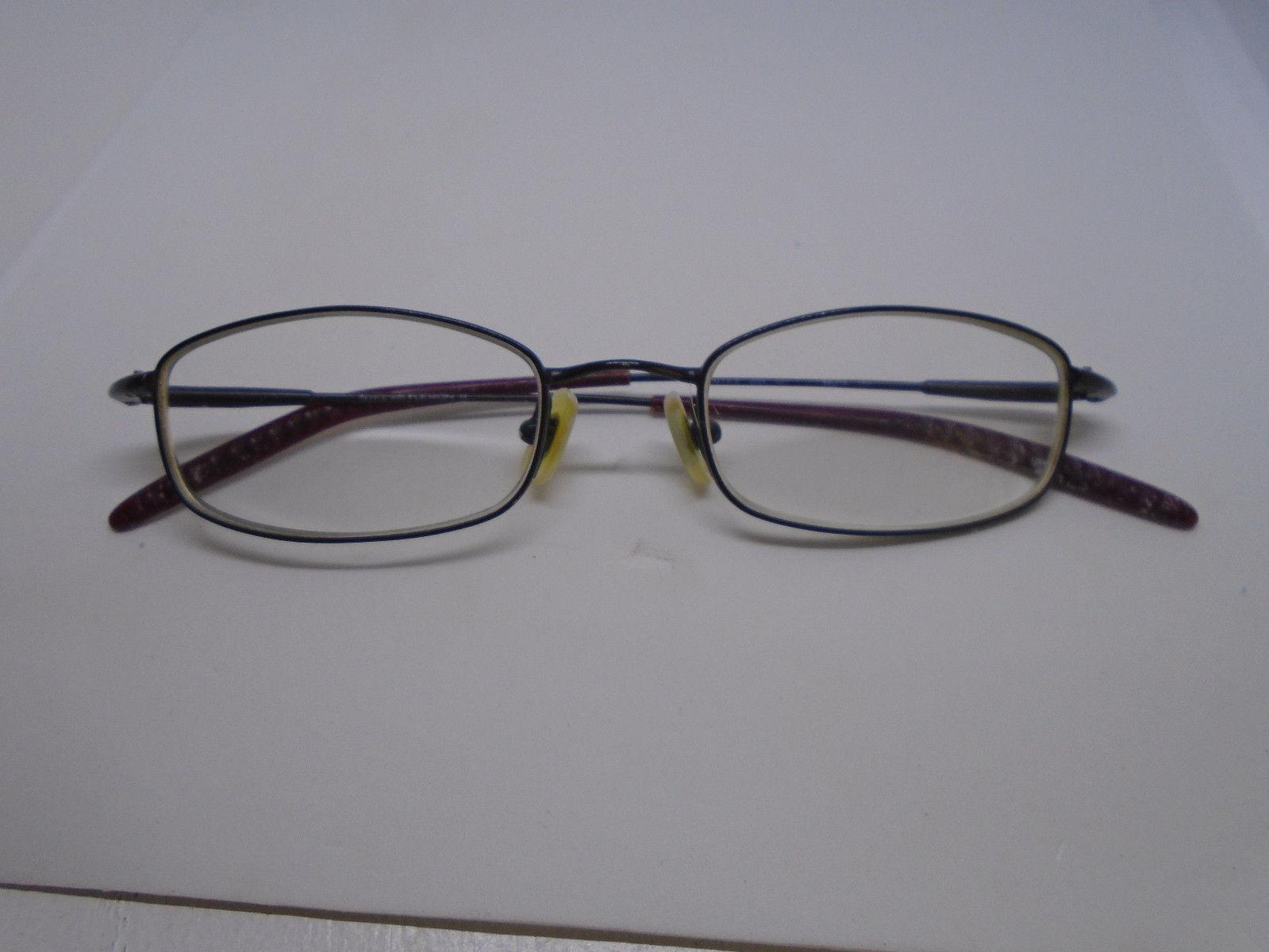 c69d1a2441 NIKE with FLEXON Eyeglasses 4093 001 Black and 15 similar items