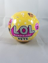 L.O.L Surprise Pets Series 3 & 7 Surprises inside NIP - $16.82