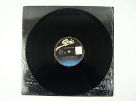 "Will To Power - Say It's Gonna Rain Vinyl Record 12"" Single 49-07589 - $14.84"