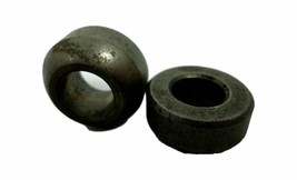 Perfect Circle 214-1064 Engine Rocker Arm Ball Set 2141064 Ford 1971-1968 *Rare* - $15.63
