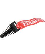 FMF Exhaust Silencer Pipe Wash Plug YFZ450 Raptor Warrior 400EX 450R LTZ... - $4.99