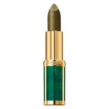 L'Oreal Paris Color Riche X Balmain Edition Matte Lipstick No.905 Instinct 3.9 G - $888.00