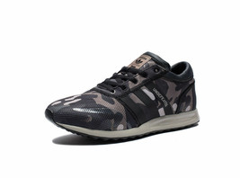 ADIDAS x UNDEFEATED LOS ANGELES UNDFTD Size 8 NEW in Box S74773 - $222.75