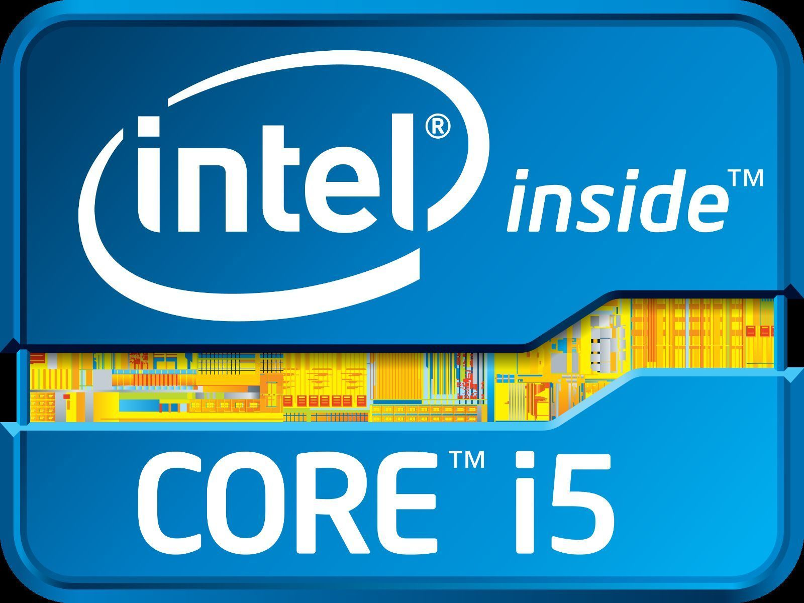 Dell 790 SFF Computer Intel Core i5 2400 QC 3.10GHZ NO HD 4gb Ram NO OS