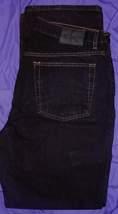 Blk Calvin Klein Jeans Horse Show Clothes Plus Size 14  - $38.00