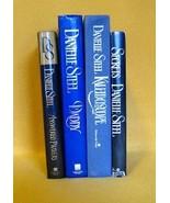 Danielle Steel Lot of 4 Novels HC DJ Daddy Secrets Kaleidoscope Answered... - $7.49